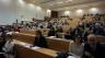 Konferencja ECONOMY, TAX & CRIME