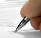 Projekt ustawy do konsultacji