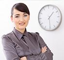 Nieczynne Biuro KPO KIDP od 26.10.2020 r. do odwołania, praca zdalna pracowników Biura KPO KIDP